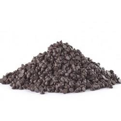 PEPITAS CHOCOLATE 46% CACAU (EMBALAGEM 1 kg )