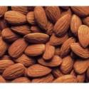 Amendoa com Pele (Embalagem 500 gr)