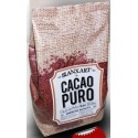 CACAU PURO BLANXART (SC 1 KG)
