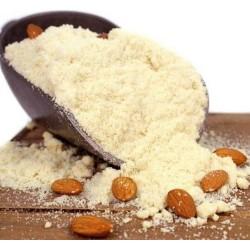 Farinha de Amendoa com Pele (Embalagem 1 KG)